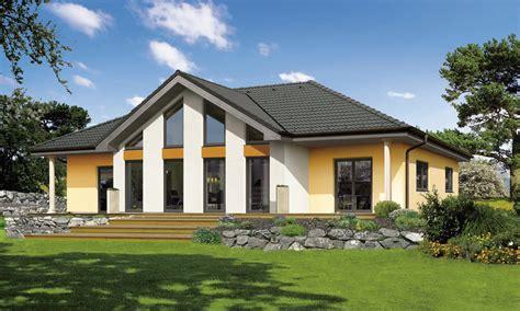 immobilie haus anleger meiden l 228 ndliche immobilien 171 immobilien diepresse