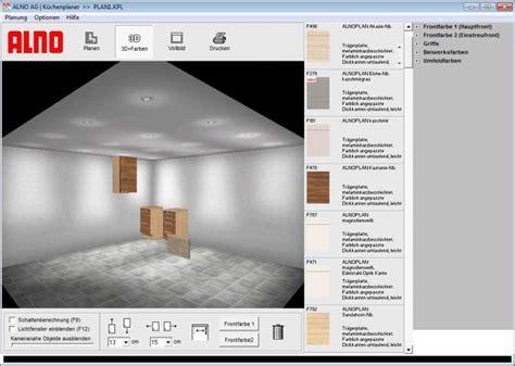 ikea küchenplaner app gro 223 z 252 gig bestes kostenlose k 252 chenplaner tool