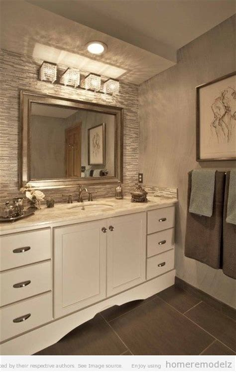 bathroom vanity lights ideas bathroom lighting modern decorative unique messagenote