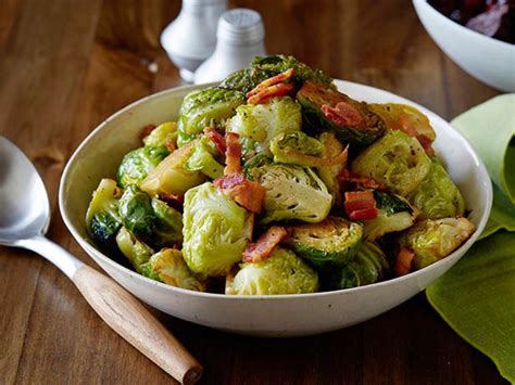 thanksgiving side dishes 100 classic thanksgiving side dish recipes food network