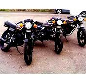 Pin New Yamaha Rx 135 On Pinterest
