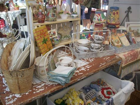 the space our flea market includes free electricity farmers market craft ideas www pixshark images galleries with a bite