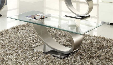 silvera 3449 30 coffee table by homelegance w options