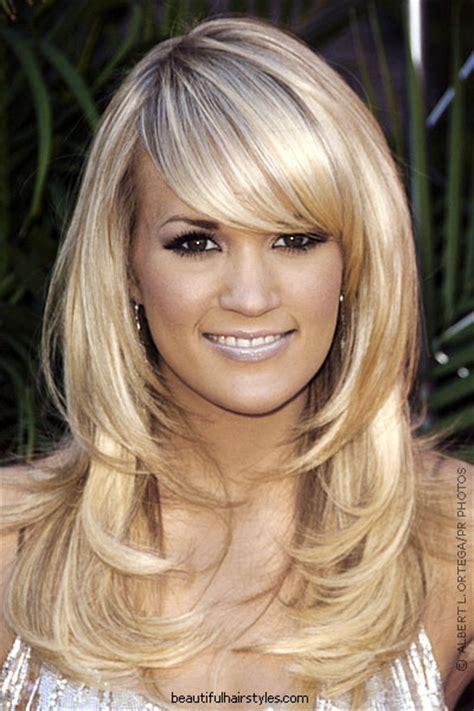 layered hair long layered hair best hairstyles