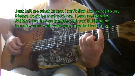 lauryn hill i gotta find peace of mind lyrics lauryn hill i gotta find peace of mind karaoke guitar