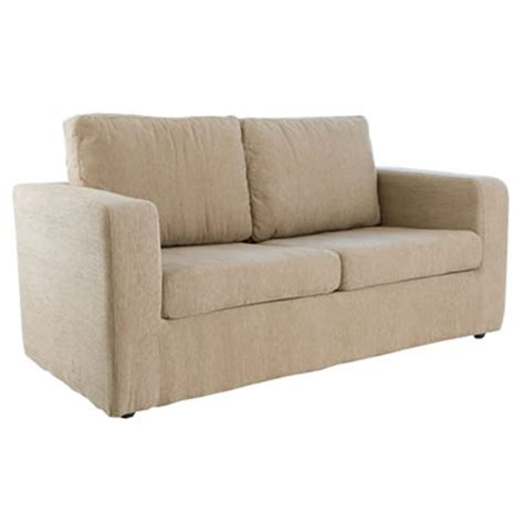 sofa bed bristol leigh sofa bed bristol sofa beds