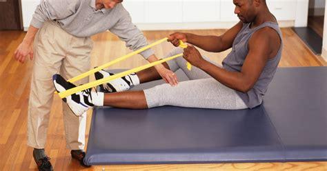 tv ls near me rehab exercises for a broken tibia or fibula livestrong com