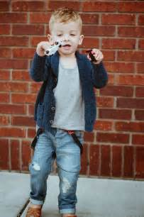 boys l picture of awesome and trendy haircuts for boys 13