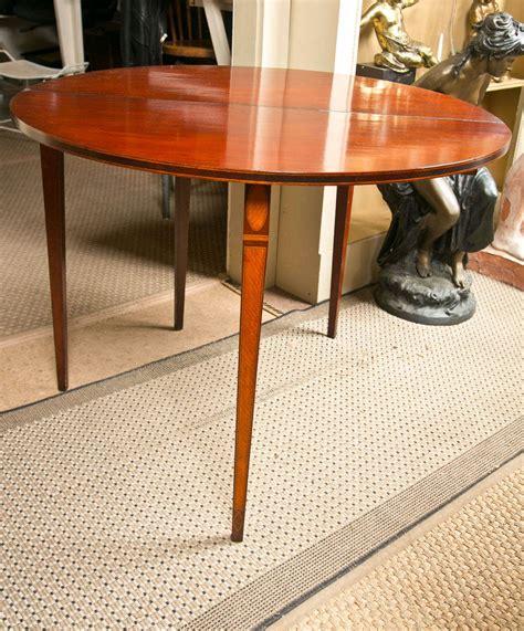 rhode island table ca 1800 at 1stdibs