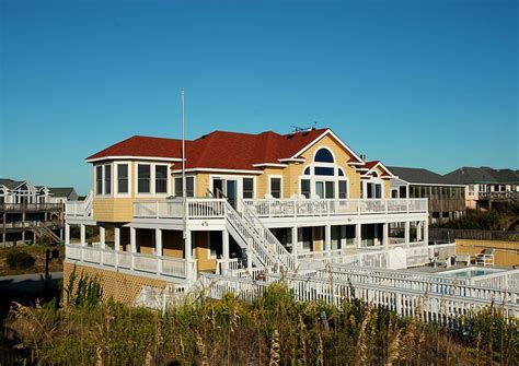 outer banks beach house our outer banks beach house beach houses pinterest