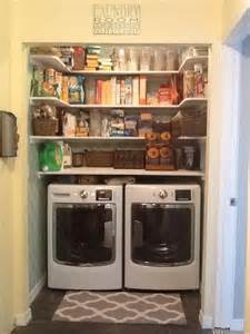 37 best images about laundry room on washers