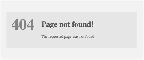 28 404 page not found error custom error pages focus designer 135 impressive 404 error