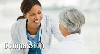 avidity home health 28 images neos healthcare partners