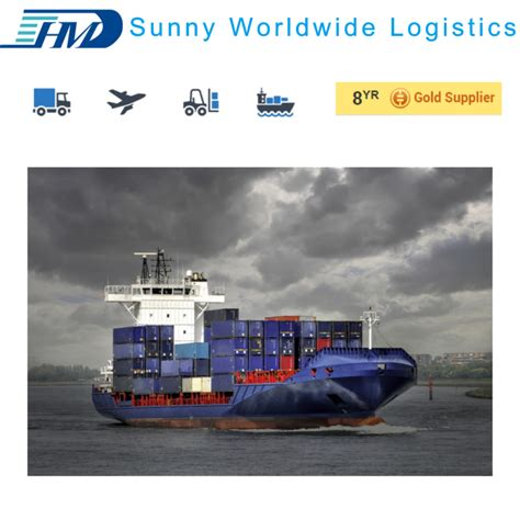 door to door shipping from china to singapore sea freight shipping door to door service china to singapore