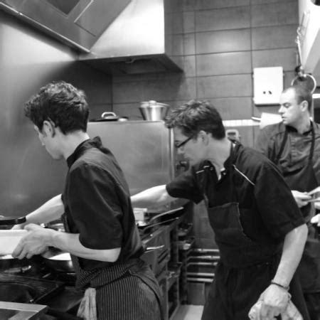 le patio cherbourg le patio cherbourg octeville restaurant reviews phone