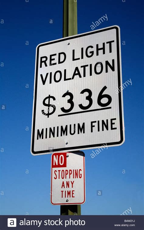 red light ticket california red light violation california fine decoratingspecial com