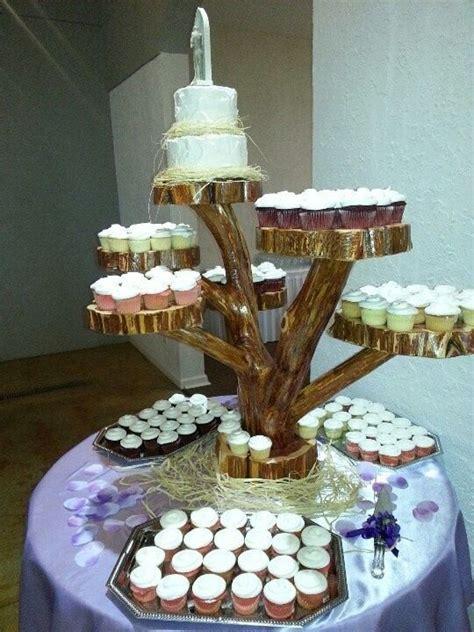 diy cupcake stands jars etc 10 handpicked ideas to