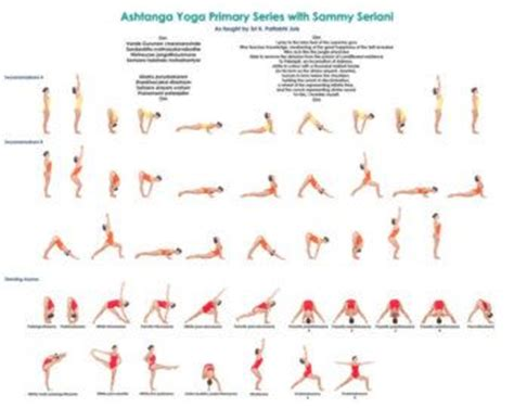 Ashtanga Yoga Plakat by Best 25 Yoga Posters Ideas On Pinterest Ashtanga Yoga