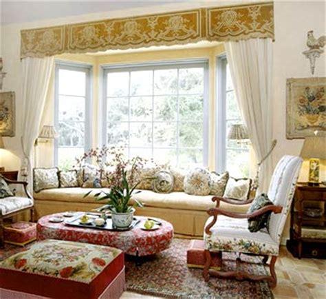 newknowledgebase blogs french country decorating ideas прованс в интерьере что самое главное в стиле artemonblog