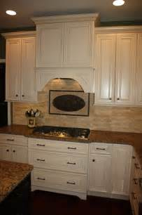 comfy kitchen suite traditional range hoods and vents
