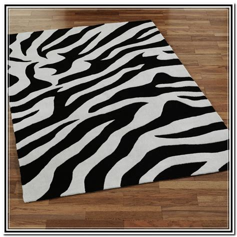 Area Rug Black And White Black And White Area Rugs Decorate With Black And White Rugs Editeestrela Design