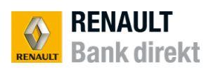 renault bank de renault bank tagesgeldkonto testbericht