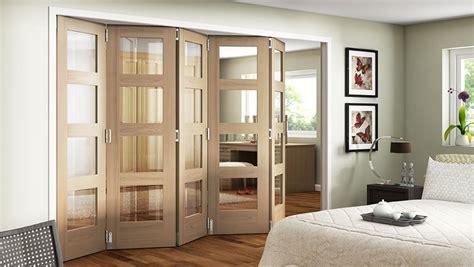 interior doors shaker style folding door using shaker style interior doors