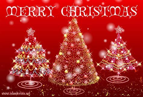 garhi habibullah christmas cards