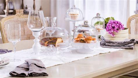 bicchieri vetro soffiato dalani bicchieri in vetro soffiato arte in tavola