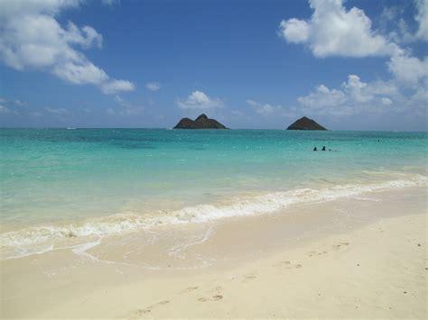 turisti per caso hawaii lanikai viaggi vacanze e turismo turisti per caso
