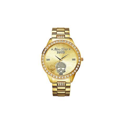 marc ecko watches from top designer ecko