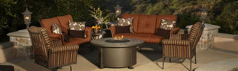 patio furniture northern virginia northern virginia outdoor furniture o w washington dc