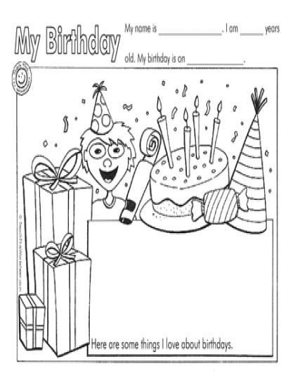 Happy Numbers Worksheet by Teach This Worksheets Create And Customise Your Own
