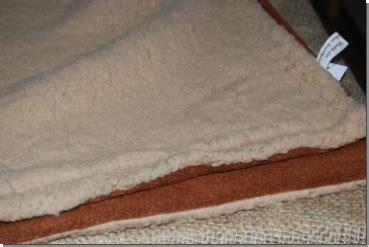 Decke Teddyfell by Madikela Pets2please Hundedecke Teddyfell