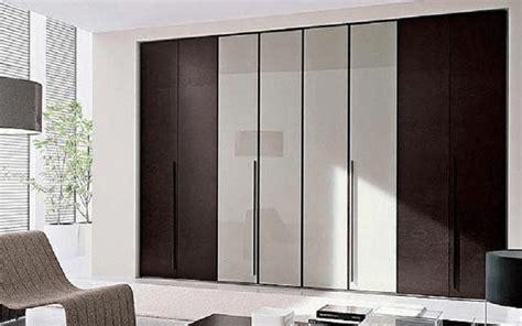 bedroom wardrobe latest designs latest wardrobe designs for bedroom dark brown decor references