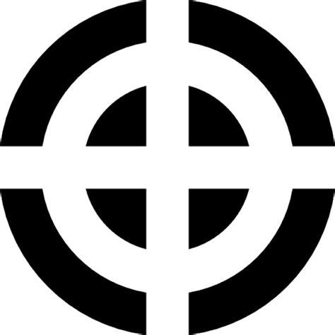 ziel icon ziel download der kostenlosen icons