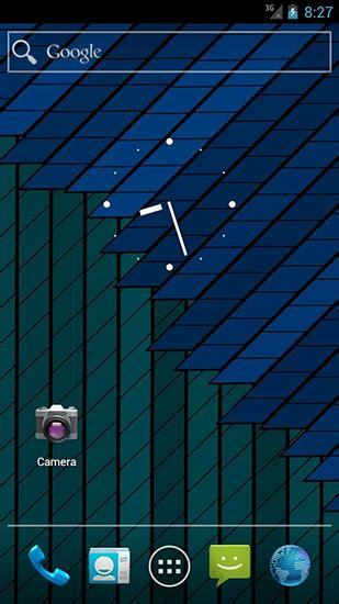 descargar imagenes locas 3 para android de kmapp appszoom descargar mad stripes para android gratis el fondo de