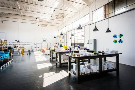 Vicenza Italy Design furniture showrooms zerogloss design store by officina 11