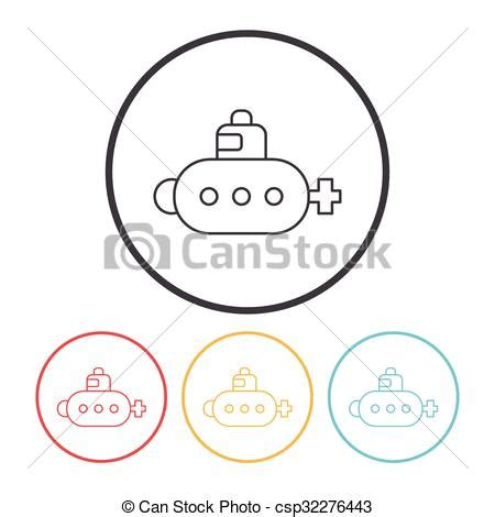 toy boat icon eps vector of toy boat icon csp32276443 search clip art