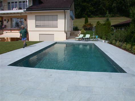 den pool pool garten stonesnews