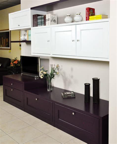 soggiorno rovere grigio soggiorno rovere grigio il meglio design degli interni