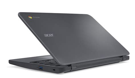 acer rugged laptop acer chromebook 11 n7 price specifications features