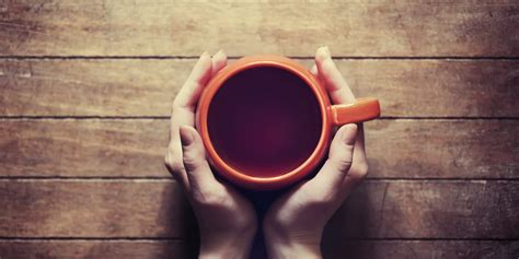caffeine before bed wanna achieve weight loss quickly try these 4 tips
