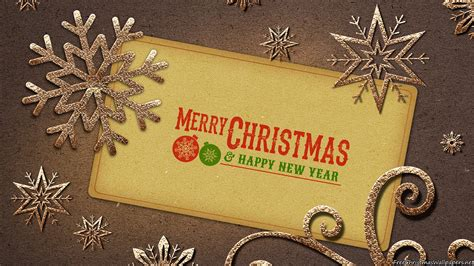 christmas vintage wallpaper gallery
