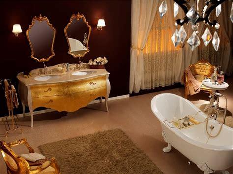 arredo barocco moderno arredo bagno stile barocco bagno arredo bagno barocco