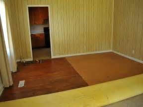 Painting Panneling by Ideas Best Ways Of The Painting Over Wood Paneling
