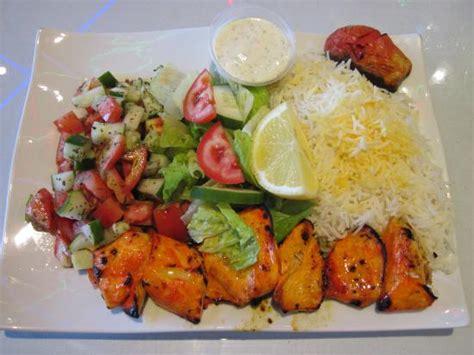 atlas mediterranean kitchen atlas mediterranean kitchen simi valley 27 july 15