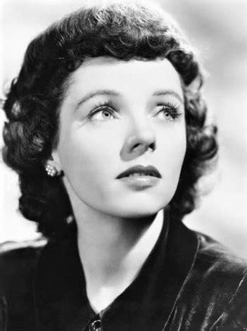 Jane Wyatt - Wikipedia