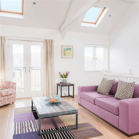 Luxury St Ives Cottages by Luxury Apartment St Ives Gallery