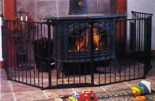inspiring fireplace safety gate 5 fireplace baby safety